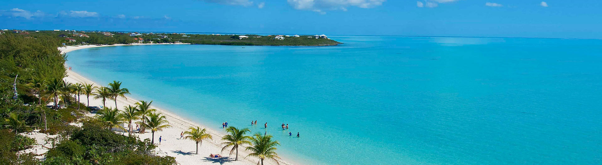 15 beach Condos for sales on Long Bay - Turks and Caicos Contact Us